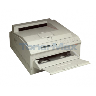Xerox 4010